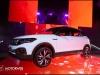 LANZ_2019_Volkswagen-T-Cross-Motorweb_05