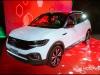 LANZ_2019_Volkswagen-T-Cross-Motorweb_06