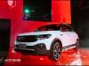 LANZ_2019_Volkswagen-T-Cross-Motorweb_07