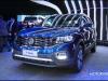 LANZ_2019_Volkswagen-T-Cross-Motorweb_09