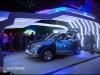 LANZ_2019_Volkswagen-T-Cross-Motorweb_10