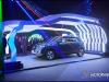 LANZ_2019_Volkswagen-T-Cross-Motorweb_11