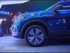 LANZ_2019_Volkswagen-T-Cross-Motorweb_13