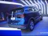 LANZ_2019_Volkswagen-T-Cross-Motorweb_14