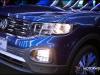 LANZ_2019_Volkswagen-T-Cross-Motorweb_16