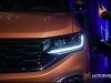 LANZ_2019_Volkswagen-T-Cross-Motorweb_17