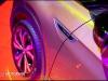 LANZ_2019_Volkswagen-T-Cross-Motorweb_19