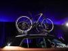 LANZ_2019_Volkswagen-T-Cross-Motorweb_20