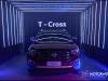 LANZ_2019_Volkswagen-T-Cross-Motorweb_21