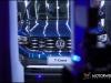 LANZ_2019_Volkswagen-T-Cross-Motorweb_22