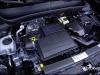 LANZ_2019_Volkswagen-T-Cross-Motorweb_23