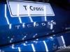 LANZ_2019_Volkswagen-T-Cross-Motorweb_24