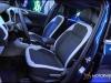 LANZ_2019_Volkswagen-T-Cross-Motorweb_26