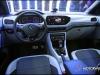 LANZ_2019_Volkswagen-T-Cross-Motorweb_30