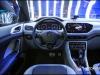 LANZ_2019_Volkswagen-T-Cross-Motorweb_31