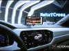 LANZ_2019_Volkswagen-T-Cross-Motorweb_34