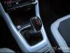 LANZ_2019_Volkswagen-T-Cross-Motorweb_37