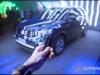 LANZ_2019_Volkswagen-T-Cross-Motorweb_41