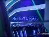 LANZ_2019_Volkswagen-T-Cross-Motorweb_42