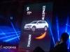 LANZ_2019_Volkswagen-T-Cross-Motorweb_48