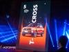 LANZ_2019_Volkswagen-T-Cross-Motorweb_49