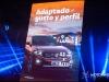 LANZ_2019_Volkswagen-T-Cross-Motorweb_51