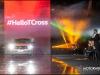 LANZ_2019_Volkswagen-T-Cross-Motorweb_58
