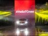 LANZ_2019_Volkswagen-T-Cross-Motorweb_59