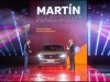 LANZ_2019_Volkswagen-T-Cross-Motorweb_61