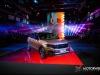 LANZ_2019_Volkswagen-T-Cross-Motorweb_62