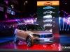 LANZ_2019_Volkswagen-T-Cross-Motorweb_64