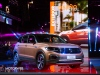 LANZ_2019_Volkswagen-T-Cross-Motorweb_65