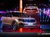 LANZ_2019_Volkswagen-T-Cross-Motorweb_66