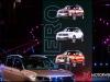LANZ_2019_Volkswagen-T-Cross-Motorweb_70