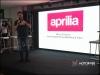 2017-04_LANZ_Aprilia_Motorweb_Argentina_24