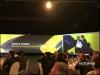 2017-10_LANZ_Bajaj_Dominar_400_Motorweb_Argentina_08
