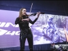 2017-10_LANZ_Bajaj_Dominar_400_Motorweb_Argentina_14