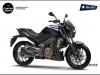 2017-10_LANZ_Bajaj_Dominar_400_Motorweb_Argentina_15