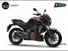 2017-10_LANZ_Bajaj_Dominar_400_Motorweb_Argentina_17