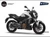 2017-10_LANZ_Bajaj_Dominar_400_Motorweb_Argentina_18