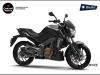 2017-10_LANZ_Bajaj_Dominar_400_Motorweb_Argentina_19