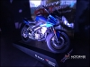 2017-10_LANZ_Bajaj_Dominar_400_Motorweb_Argentina_28