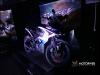 2017-10_LANZ_Bajaj_Dominar_400_Motorweb_Argentina_30