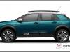 2018-08_LANZ_Citroen_C4_Cactus_Motorweb_Argentina_02