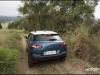 2018-08_LANZ_Citroen_C4_Cactus_Motorweb_Argentina_17