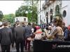 2017-12_LANZ_Fiat_500X_Motorweb_Argentina_08