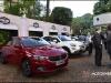 2017-12_LANZ_Fiat_500X_Motorweb_Argentina_09