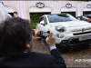 2017-12_LANZ_Fiat_500X_Motorweb_Argentina_10