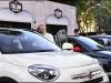 2017-12_LANZ_Fiat_500X_Motorweb_Argentina_11