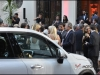 2017-12_LANZ_Fiat_500X_Motorweb_Argentina_12